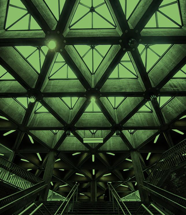 studio-arquitetas-banner2.png